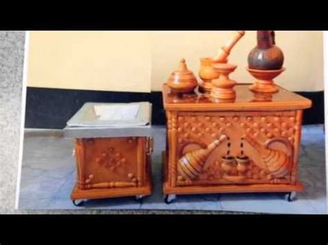 eritrean coffee table for sale refugee gets coffee table building materials