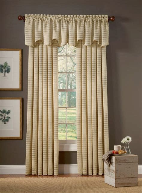curtain design for home interiors some tips on choosing a small window curtain minimalist