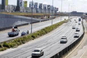citylink upgrade fifth victim of melbourne plane crash is identified