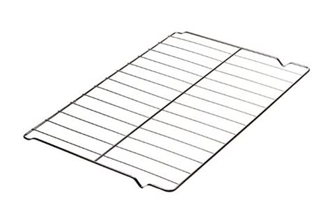 Where To Buy Replacement Oven Racks by How To Whirlpool W10256908 For Oven Rack For Range This