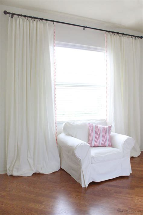 wall of windows curtains ikea house mix