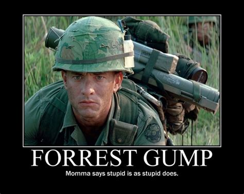 Forrest Gump Rain Meme - forrest gump things i love pinterest