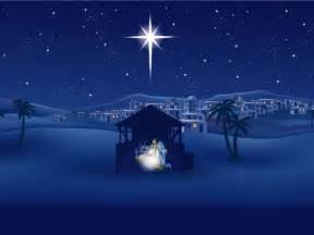 religious christmas backgrounds wallpapers9