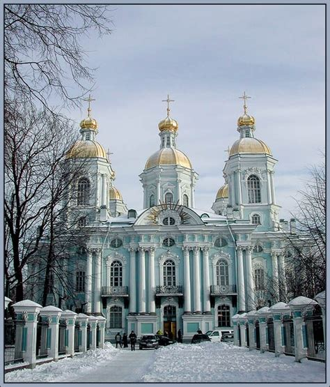 photo ops baroque architecture naval cathedral of st 310 best submarine kursk images on pinterest submarines