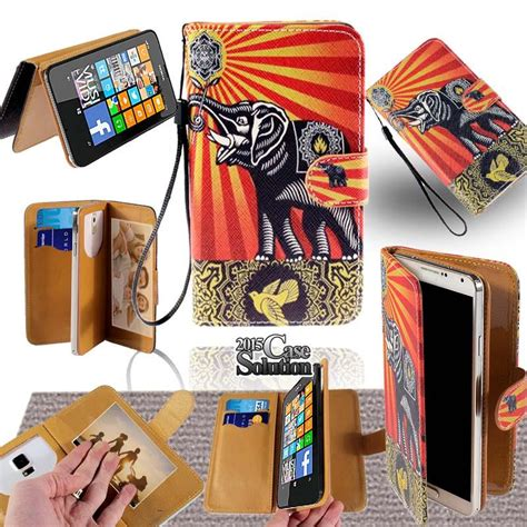 Dompet Smart Wallet Printing Owl Pink Mammora for nokia 3 5 7 smartphones leather stand flip wallet card cover phone ebay