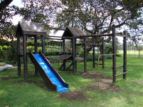 backyard jungle gym plans pdf plans jungle gym plans download diy junior high wood