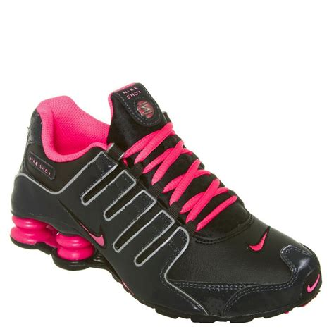 imagenes nike shox 1000 images about my wishlist on pinterest woman shoes
