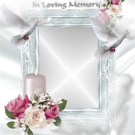 imikimi cornici best 25 imikimi frames memories images on