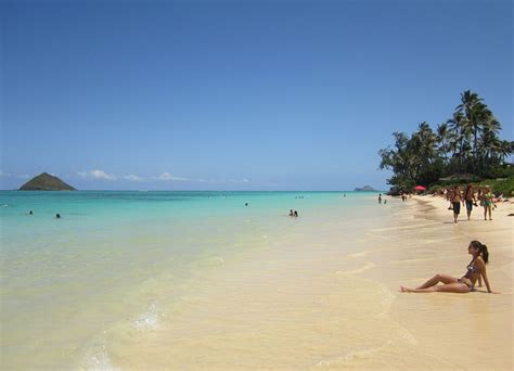 best beaches in world 10 best beaches in the world 10 most today