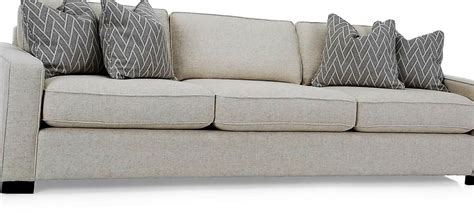 rowe rockford sofa 100 rowe rockford sofa sofa shop the best deals for