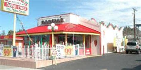 Olive Garden San Mateo Albuquerque by Garcia S Kitchen 2924 San Mateo Blvd Ne Albuquerque Nm