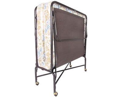 rollaway bed rental rollaway bed 48x72 inch fullsize rentals elk river mn