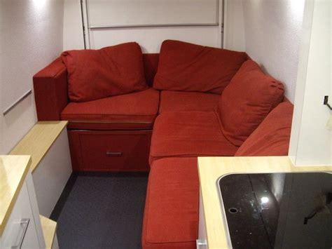 conversion van sofa bed 64 best house car images on pinterest cers vans and