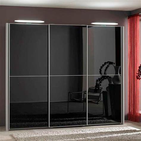sliding glass wardrobes pin by sandeep veer on wardrobes master bedroom in 2019