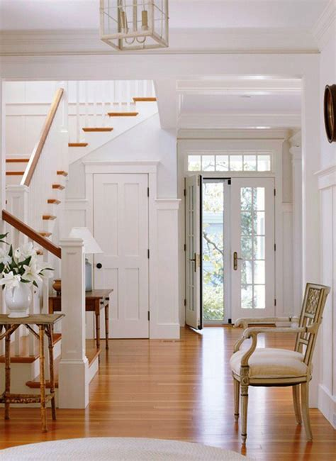 house entryway how to stage your own home for sale freshome com