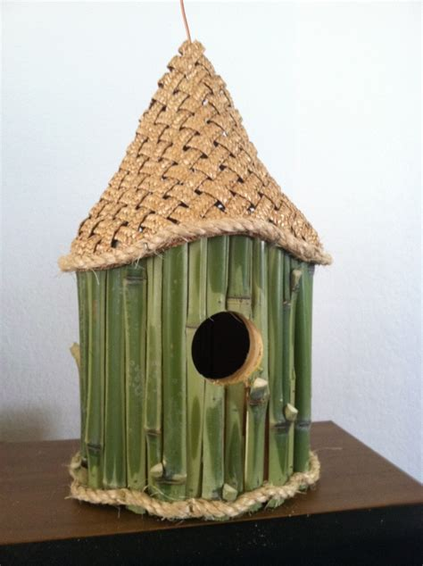 Bamboo Tiki Hut the trimmed out bamboo tiki hut products i the o jays tiki hut and bamboo