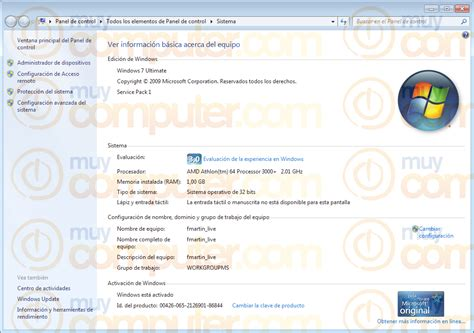 Themes For Windows 7 Service Pack 1 | windows 7 service pack 1 build 7601 kb976932