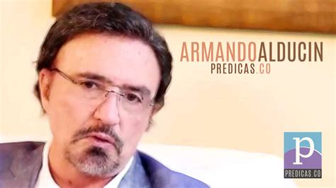 videos de predicas de armando alducin 2016 predicas escritas de armando alducin new style for 2016 2017