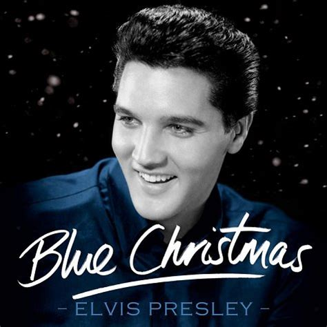 blue elvis song feature top 10 songs of all time milk honey