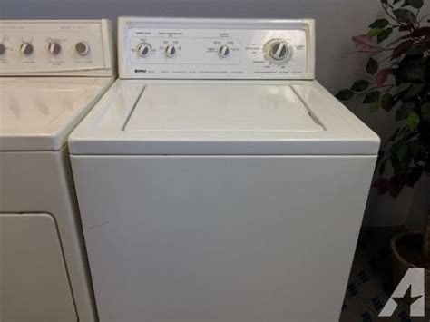 kenmore washer 80 series kenmore 80 series washing machine images