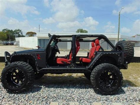 Motorcycle Apparel Fort Lauderdale by 2015 Jeep Wrangler Unlimited In Fort Lauderdale Fl South