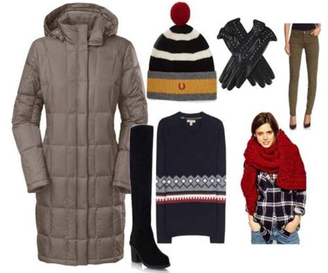 whats in seson to waer what to wear in winter season what to wear post