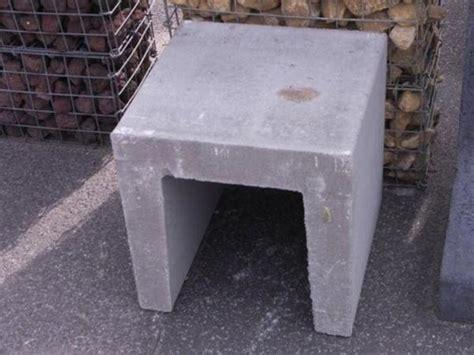beton u steine preis 5 beton u steine in rottenburg sonstiges material f 252 r