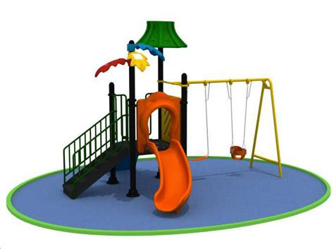 cheap swing sets with free shipping online get cheap plastic playground equipment aliexpress
