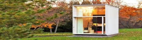 Small Homes You Can Move Koda Is A Tiny Solar Powered House That Can Move With Its