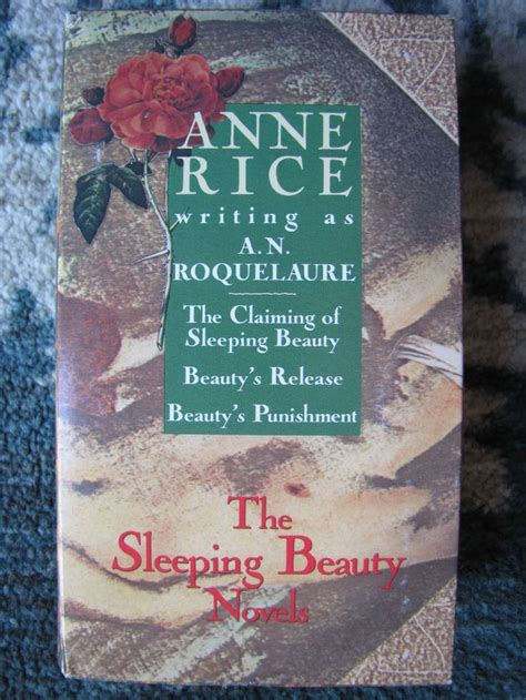 the sleeping trilogy box set the claiming of sleeping 92 best images about rice on wolves to