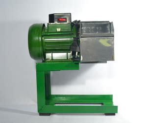 Harga Pompa Air Listrik Mini mesin parut listrik mini serbaguna murah multi raya jual