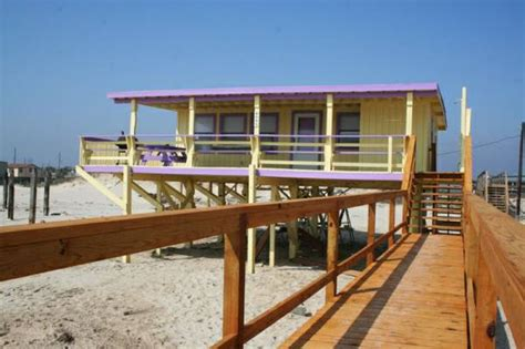 surfside house rentals tx for sale