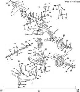 Chevy P30 Brake System Diagram Volvo Vnl Abs Module Location Volvo Get Free Image About