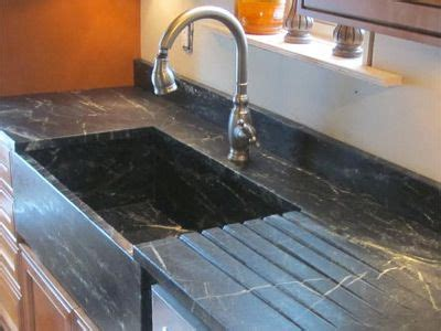 Discount Soapstone Countertops - 17 best ideas about discount countertops on