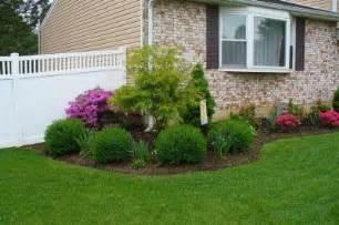 Front Door Landscaping Ideas Front Door Paint Colors Adding Curb Appeal Reader Question Ranch Homes Front Yard