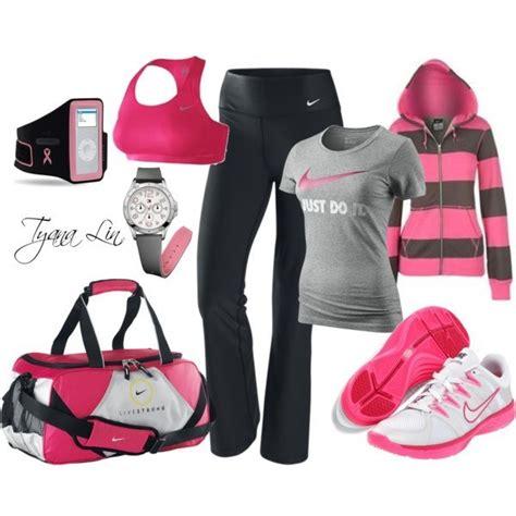 womens workout clothes brands workout everydayentropy