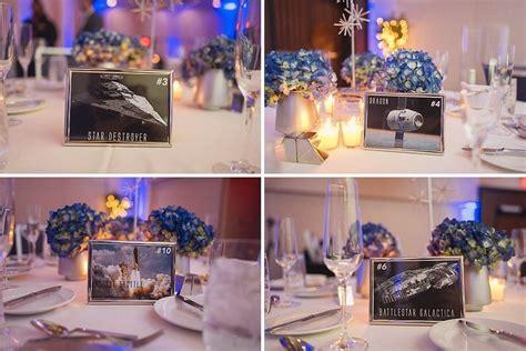 kris s space themed new years wedding in arlington va capitol practical