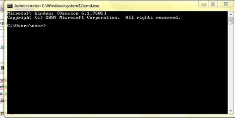 cara merubah format flashdisk fat fat32 menjadi ntfs merubah flesystem usb flashdisk fat32 menjadi ntfs