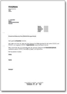 Muster Kündigung In Der Probezeit Durch Arbeitnehmer K 252 Ndigung Abonnement At Musterbrief