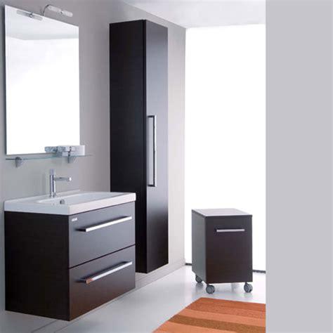 mobiletti arredo bagno mobili bagno in arredo bagno 187 vendita on line lmc srl