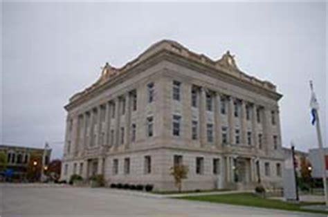 Livingston County Records Livingston County Missouri Genealogy Courthouse Clerks Register Of Deeds Probate