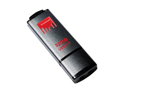 Strontium Jet Usb Flash Drive Usb 30 16gb Sr16gbbjet Black 1 strontium 32gb jet usb 3 0 flash drive black