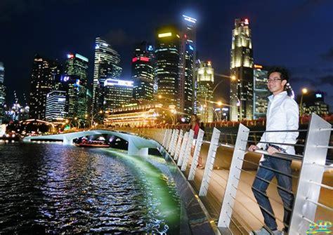 sg places  visit  singapore jubilee weekend