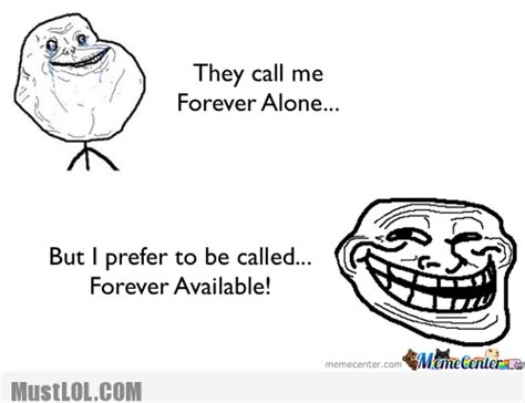 forever alone day forever alone quotes quotesgram