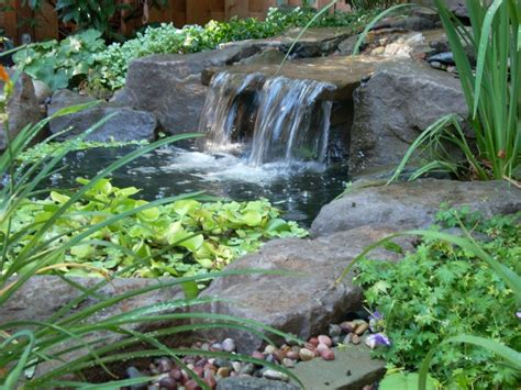 Landscape Supply Tigard Oregon Landscape Supply Tigard 28 Images Gallery Of Ideas