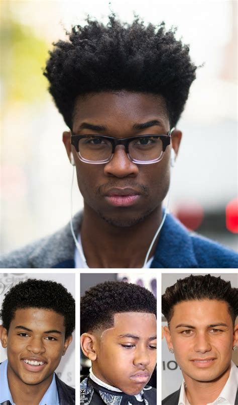types  haircuts men haircut names  pictures atoz