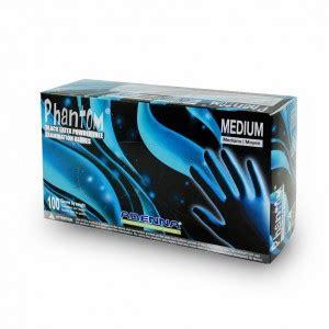 tattoo hygiene kit phantom latex gloves tattoo