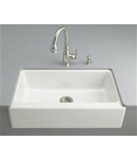 sinks amazing cheap apron sink apron sink amazon used cheap cast iron kitchen sinks