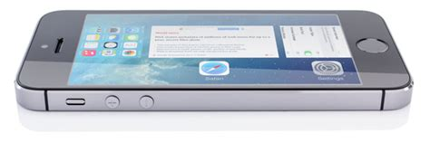 samsung galaxy s5 vs iphone 5s comparison review macworld uk