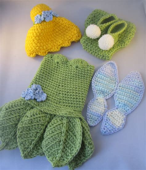 Handmade Crochet Baby Clothes For Sale - baby handmade crocheted set